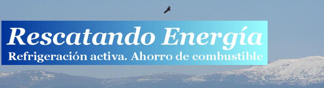 http://www.rescatandoenergia.es/index_archivos/Fondo.jpg